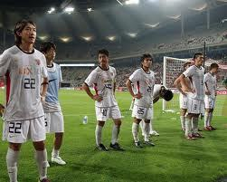 鹿島FCソウル.jpg